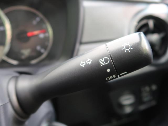 1.5X レンタアップ SDナビ ETC バックカメラ キーレス AHB 盗難防止 ヘッドライトレベライザ-(42枚目)