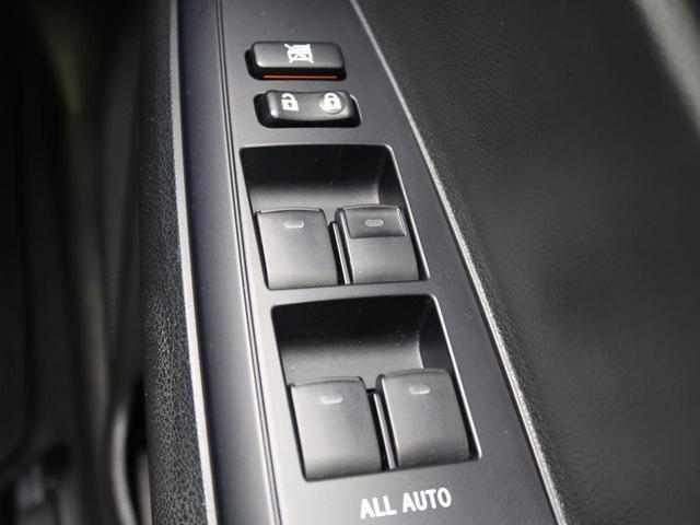 1.5X レンタアップ SDナビ ETC バックカメラ キーレス AHB 盗難防止 ヘッドライトレベライザ-(53枚目)