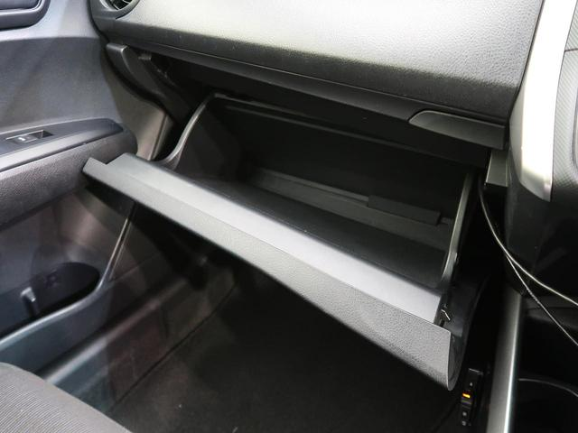 1.5X レンタアップ SDナビ ETC バックカメラ キーレス AHB 盗難防止 ヘッドライトレベライザ-(54枚目)