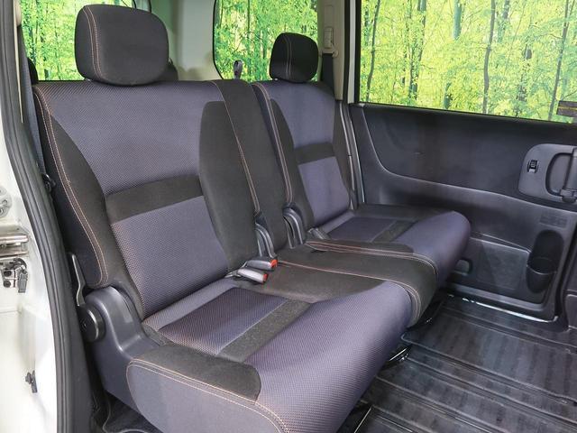 ハイウェイスター Vセレクション 自社買取車輌 純正フルセグナビ 後席モニター 両側電動スライド HID スマートキー Bカメ ETC(13枚目)