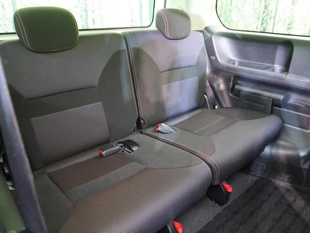 ハイウェイスター Vセレクション 自社買取車輌 純正フルセグナビ 後席モニター 両側電動スライド HID スマートキー Bカメ ETC(14枚目)