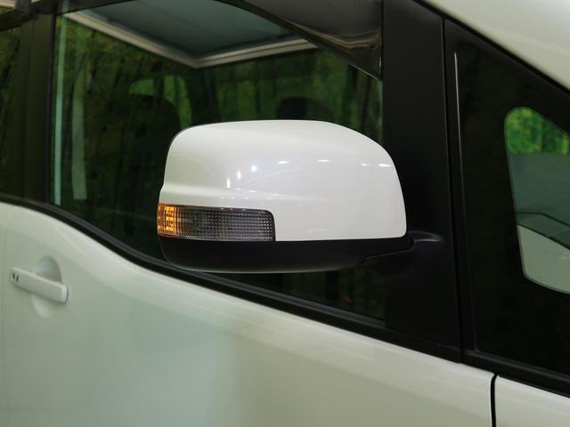 ハイウェイスター Vセレクション 自社買取車輌 純正フルセグナビ 後席モニター 両側電動スライド HID スマートキー Bカメ ETC(23枚目)