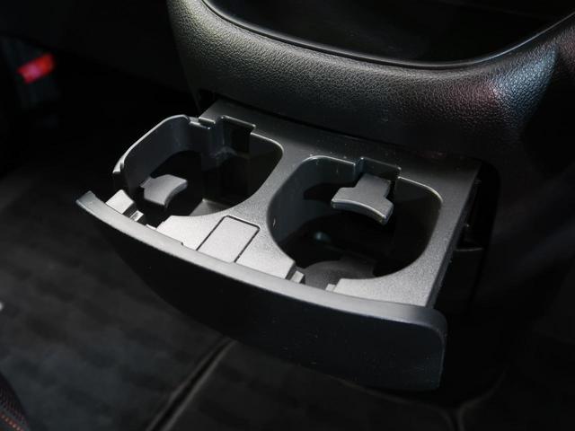 ハイウェイスター Vセレクション 自社買取車輌 純正フルセグナビ 後席モニター 両側電動スライド HID スマートキー Bカメ ETC(47枚目)