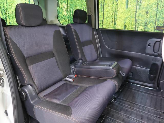 ハイウェイスター Vセレクション 自社買取車輌 純正フルセグナビ 後席モニター 両側電動スライド HID スマートキー Bカメ ETC(55枚目)