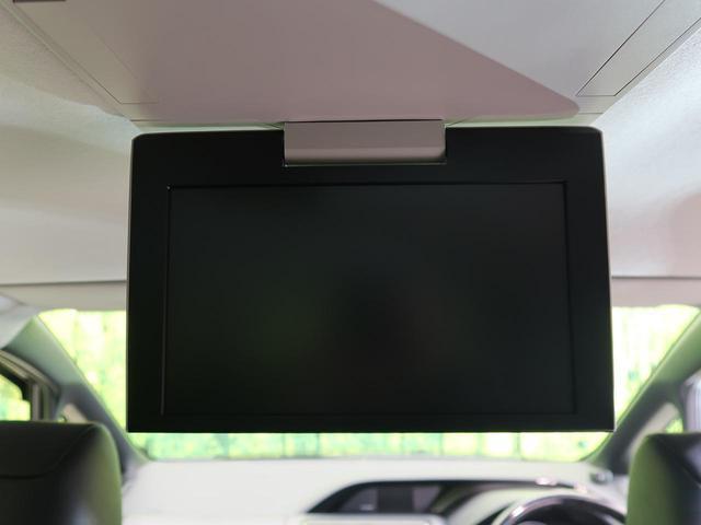 ハイブリッドGi 自社買取車両 禁煙車 純正9型フルセグ 後席モニター シートヒーター 両側電動 LED 盗難防止 CD DVD(5枚目)