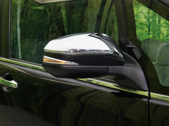 ハイブリッドGi 自社買取車両 禁煙車 純正9型フルセグ 後席モニター シートヒーター 両側電動 LED 盗難防止 CD DVD(23枚目)