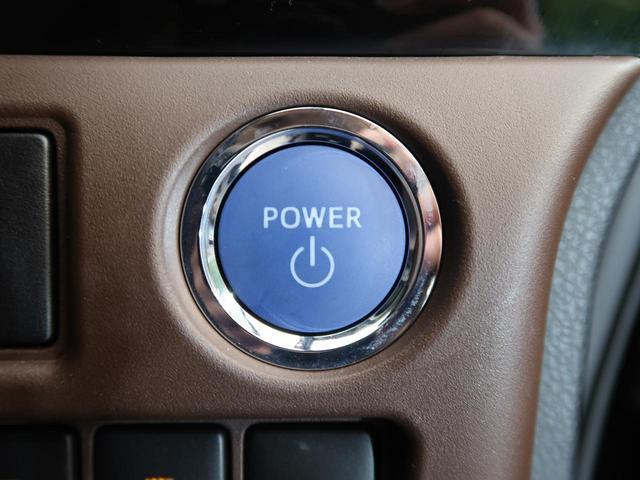 ハイブリッドGi 自社買取車両 禁煙車 純正9型フルセグ 後席モニター シートヒーター 両側電動 LED 盗難防止 CD DVD(49枚目)