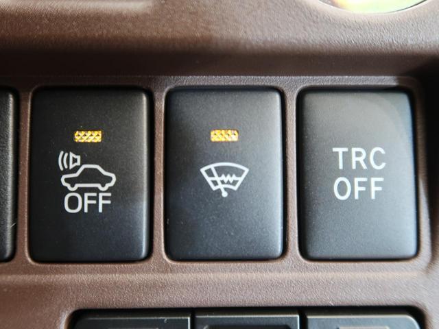 ハイブリッドGi 自社買取車両 禁煙車 純正9型フルセグ 後席モニター シートヒーター 両側電動 LED 盗難防止 CD DVD(53枚目)