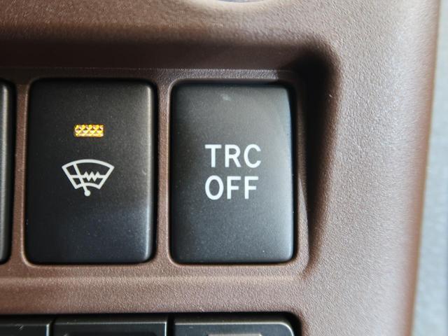 ハイブリッドGi 自社買取車両 禁煙車 純正9型フルセグ 後席モニター シートヒーター 両側電動 LED 盗難防止 CD DVD(54枚目)