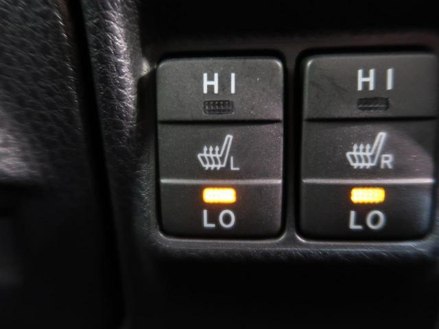 ハイブリッドGi 自社買取車両 禁煙車 純正9型フルセグ 後席モニター シートヒーター 両側電動 LED 盗難防止 CD DVD(59枚目)