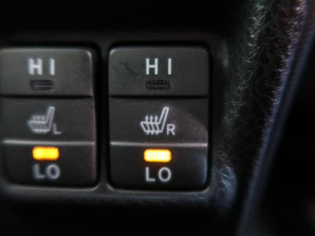 ハイブリッドGi 自社買取車両 禁煙車 純正9型フルセグ 後席モニター シートヒーター 両側電動 LED 盗難防止 CD DVD(60枚目)