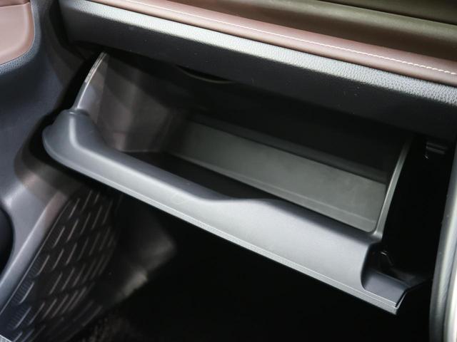 ハイブリッドGi 自社買取車両 禁煙車 純正9型フルセグ 後席モニター シートヒーター 両側電動 LED 盗難防止 CD DVD(64枚目)