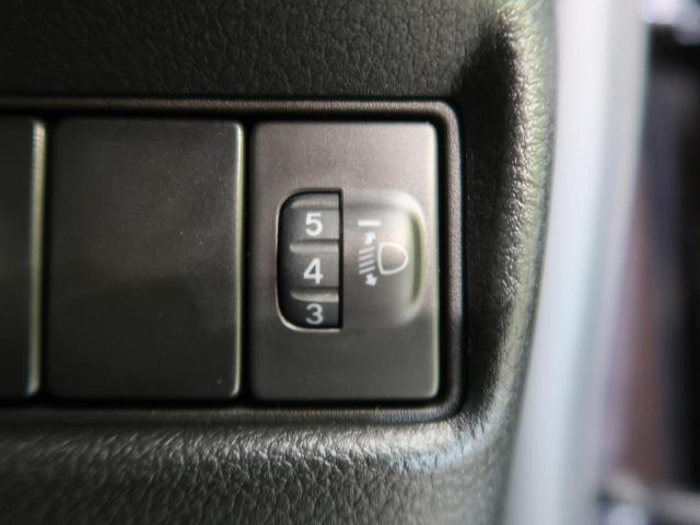 ハイブリッドG 届出済未使用車 デュアルカメラB リアソナー スマートキー オートAC AHB 電動格納ミラー(8枚目)