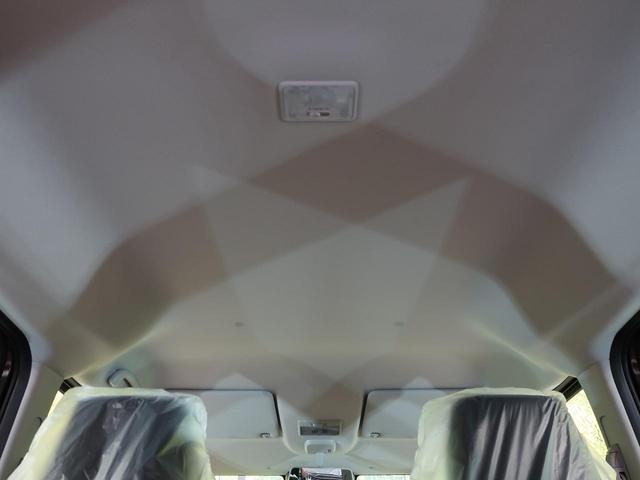 ハイブリッドG 届出済未使用車 デュアルカメラB リアソナー スマートキー オートAC AHB 電動格納ミラー(32枚目)