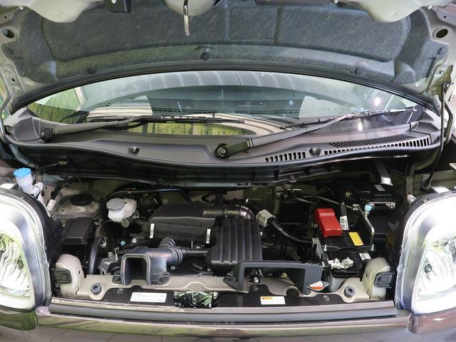 ハイブリッドG 届出済未使用車 デュアルカメラB リアソナー スマートキー オートAC AHB 電動格納ミラー(60枚目)