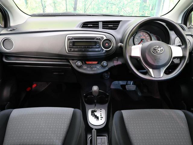 F スマイルエディション 自社買取車輌 禁煙 スマートキー HID ETC オートライト 純正CD プライバシーG オートAC(2枚目)