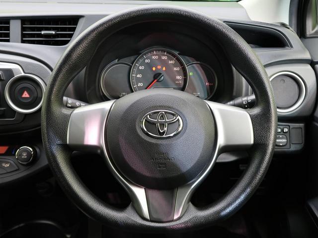 F スマイルエディション 自社買取車輌 禁煙 スマートキー HID ETC オートライト 純正CD プライバシーG オートAC(33枚目)