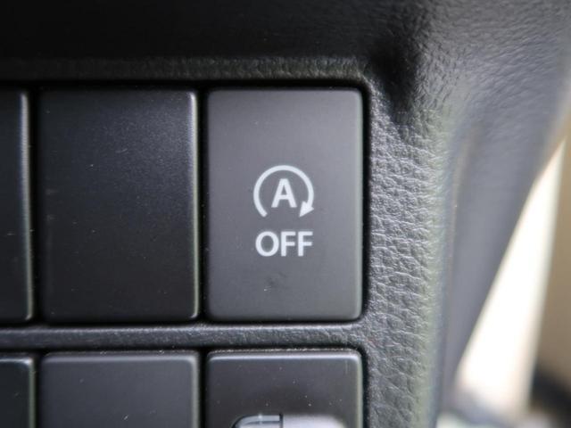 L 禁煙 運転席シートヒーター 純正CD 横滑り防止 アイドリングストップ ヘッドライトレベライザー(7枚目)