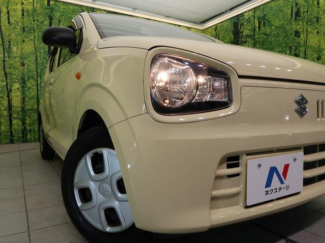 L 禁煙 運転席シートヒーター 純正CD 横滑り防止 アイドリングストップ ヘッドライトレベライザー(10枚目)