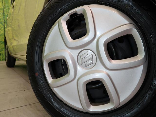 L 禁煙 運転席シートヒーター 純正CD 横滑り防止 アイドリングストップ ヘッドライトレベライザー(11枚目)
