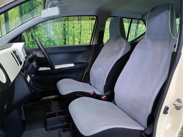 L 禁煙 運転席シートヒーター 純正CD 横滑り防止 アイドリングストップ ヘッドライトレベライザー(14枚目)