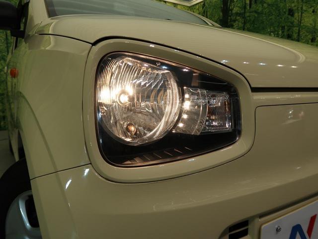 L 禁煙 運転席シートヒーター 純正CD 横滑り防止 アイドリングストップ ヘッドライトレベライザー(24枚目)