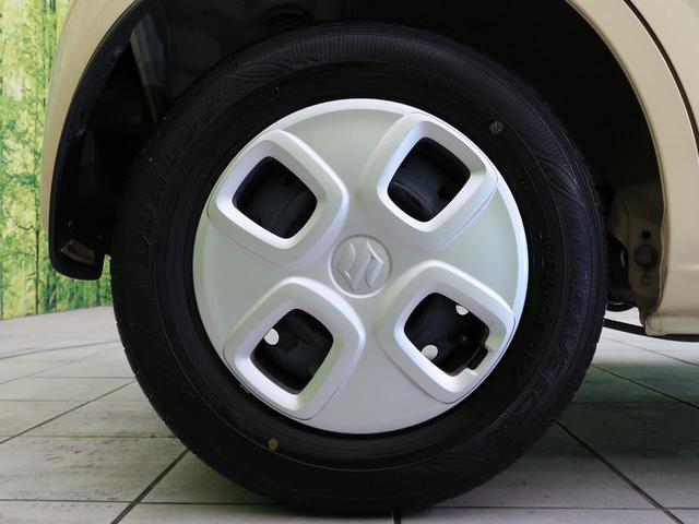 L 禁煙 運転席シートヒーター 純正CD 横滑り防止 アイドリングストップ ヘッドライトレベライザー(25枚目)