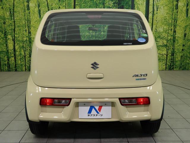L 禁煙 運転席シートヒーター 純正CD 横滑り防止 アイドリングストップ ヘッドライトレベライザー(27枚目)