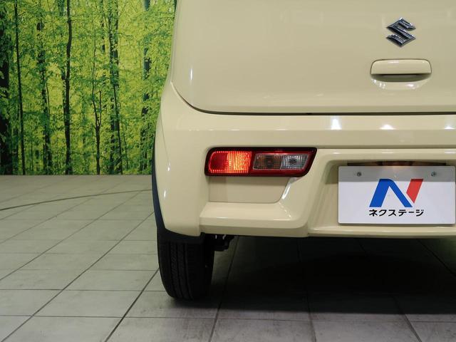 L 禁煙 運転席シートヒーター 純正CD 横滑り防止 アイドリングストップ ヘッドライトレベライザー(28枚目)