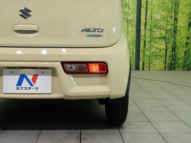 L 禁煙 運転席シートヒーター 純正CD 横滑り防止 アイドリングストップ ヘッドライトレベライザー(29枚目)