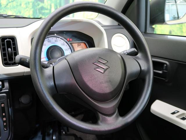 L 禁煙 運転席シートヒーター 純正CD 横滑り防止 アイドリングストップ ヘッドライトレベライザー(32枚目)