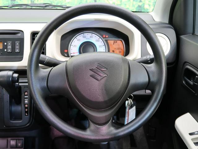 L 禁煙 運転席シートヒーター 純正CD 横滑り防止 アイドリングストップ ヘッドライトレベライザー(33枚目)