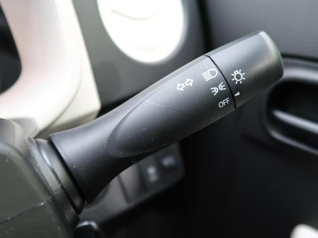 L 禁煙 運転席シートヒーター 純正CD 横滑り防止 アイドリングストップ ヘッドライトレベライザー(37枚目)