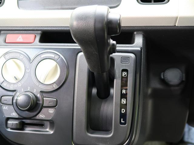 L 禁煙 運転席シートヒーター 純正CD 横滑り防止 アイドリングストップ ヘッドライトレベライザー(39枚目)