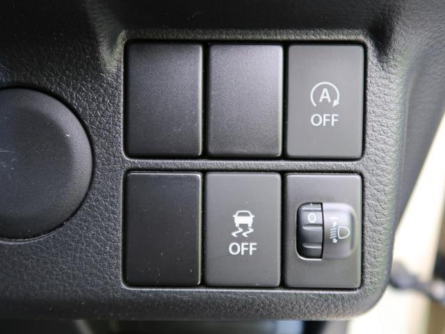 L 禁煙 運転席シートヒーター 純正CD 横滑り防止 アイドリングストップ ヘッドライトレベライザー(40枚目)