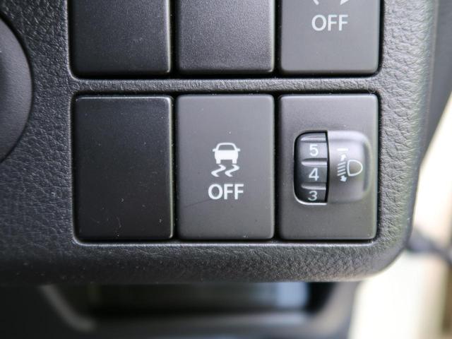 L 禁煙 運転席シートヒーター 純正CD 横滑り防止 アイドリングストップ ヘッドライトレベライザー(41枚目)