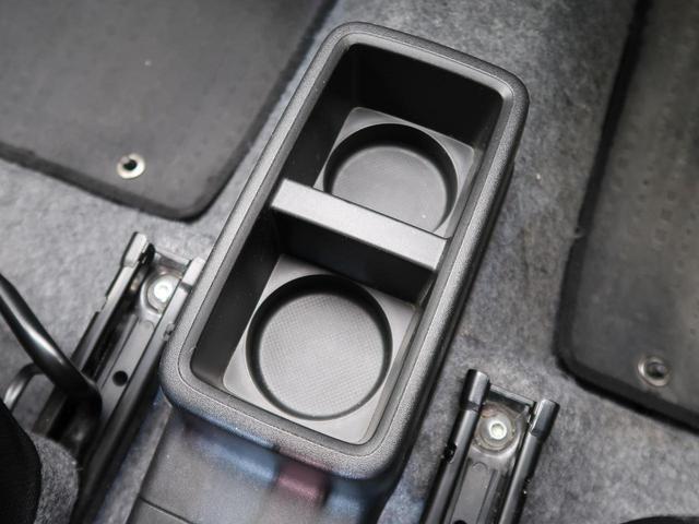 L 禁煙 運転席シートヒーター 純正CD 横滑り防止 アイドリングストップ ヘッドライトレベライザー(43枚目)