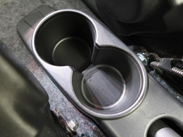 L 禁煙 運転席シートヒーター 純正CD 横滑り防止 アイドリングストップ ヘッドライトレベライザー(44枚目)