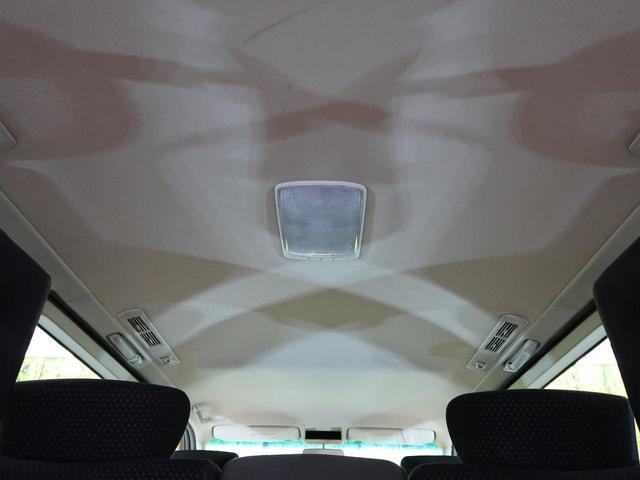 ライダーS 自社買取車両 禁煙車 SDナビ 電動スライド ETC スマキー HID 盗難防止 LEDフォグ(7枚目)
