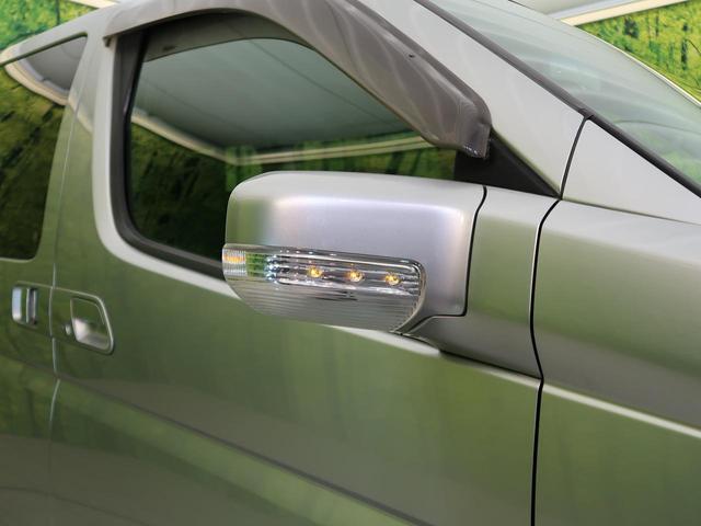 ライダーS 自社買取車両 禁煙車 SDナビ 電動スライド ETC スマキー HID 盗難防止 LEDフォグ(23枚目)