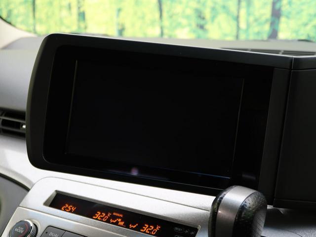 ライダーS 自社買取車両 禁煙車 SDナビ 電動スライド ETC スマキー HID 盗難防止 LEDフォグ(38枚目)
