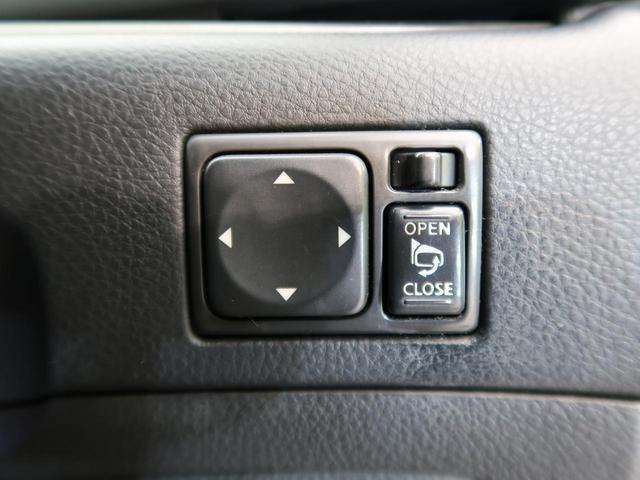 ライダーS 自社買取車両 禁煙車 SDナビ 電動スライド ETC スマキー HID 盗難防止 LEDフォグ(43枚目)