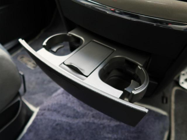 ライダーS 自社買取車両 禁煙車 SDナビ 電動スライド ETC スマキー HID 盗難防止 LEDフォグ(51枚目)
