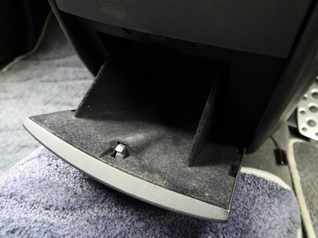 ライダーS 自社買取車両 禁煙車 SDナビ 電動スライド ETC スマキー HID 盗難防止 LEDフォグ(52枚目)
