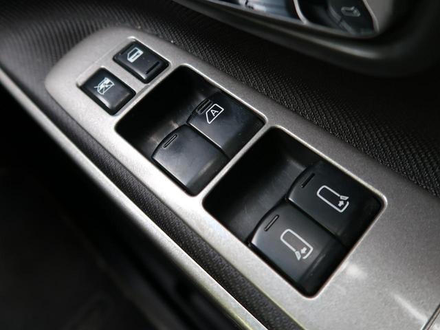 ライダーS 自社買取車両 禁煙車 SDナビ 電動スライド ETC スマキー HID 盗難防止 LEDフォグ(55枚目)