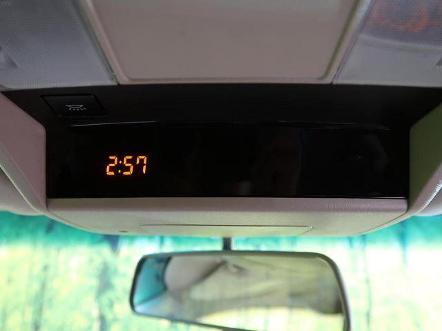 ライダーS 自社買取車両 禁煙車 SDナビ 電動スライド ETC スマキー HID 盗難防止 LEDフォグ(56枚目)