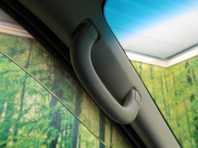 ライダーS 自社買取車両 禁煙車 SDナビ 電動スライド ETC スマキー HID 盗難防止 LEDフォグ(57枚目)