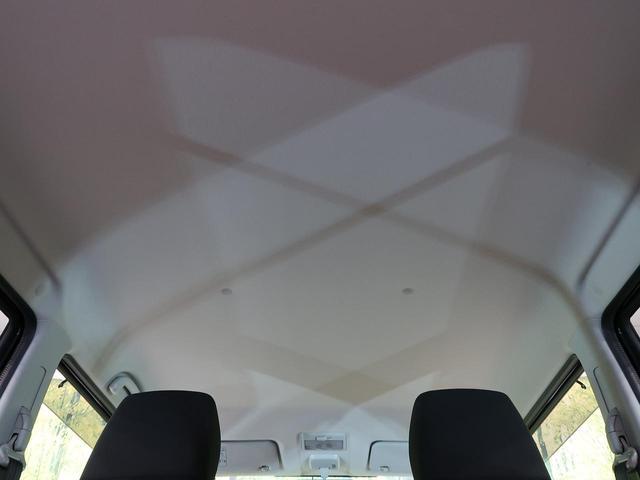 A 禁煙車 SDナビ キーレス 盗難防止 ETC ドアバイザー CD SD ヘッドライトレベライザ-(6枚目)