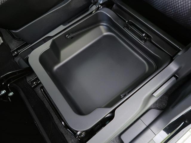A 禁煙車 SDナビ キーレス 盗難防止 ETC ドアバイザー CD SD ヘッドライトレベライザ-(7枚目)
