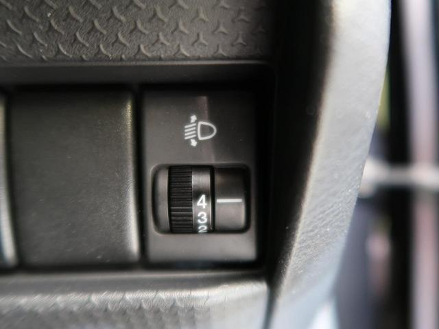 A 禁煙車 SDナビ キーレス 盗難防止 ETC ドアバイザー CD SD ヘッドライトレベライザ-(8枚目)